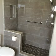 Bathroom Remodeling San Jose bathroomsremodeling specialists - 12 reviews - contractors