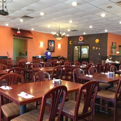 Photo Of Panchito S Mexican Grill Fort Mill Sc United States Dining Area