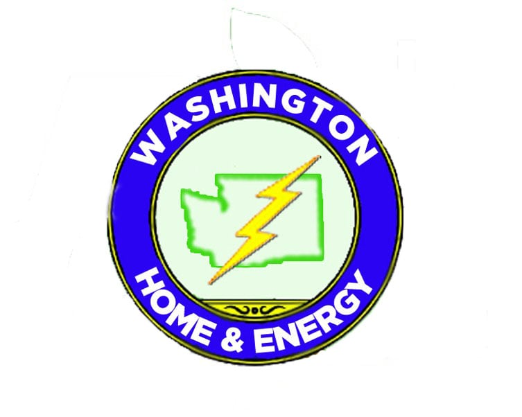 Washington Home And Energy: 14622 182nd Ave SE, Renton, WA
