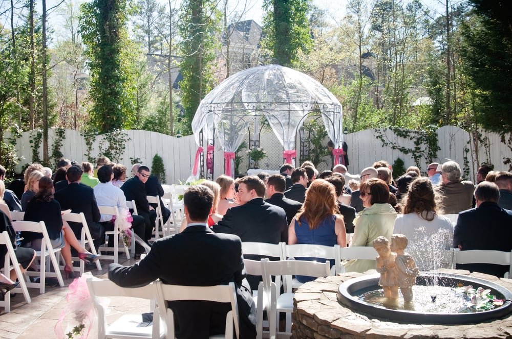 Wedding Venues In Marietta Ga   Gala Events Facility   Yelp