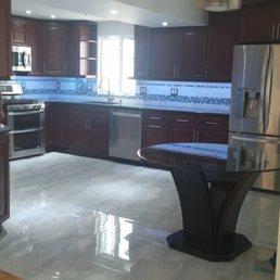 Photo Of Kitchen U0026 Bath Warehouse   Linden, NJ, United States Amazing Design