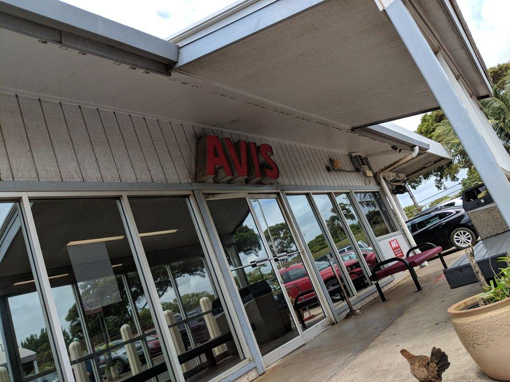 Avis Rent A Car 27 Photos Amp 156 Reviews Car Rental