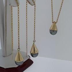 Photo Of Medina Jewelers Santa Maria Ca United States Every One Is