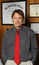 Photo of Jerry D Ayers, MD: San Diego, CA