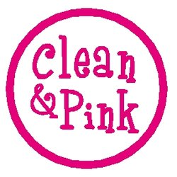 Photo Of Clean And Pink