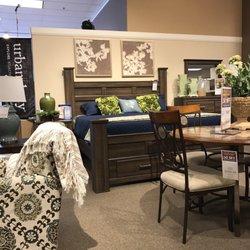 Wonderful Photo Of Ashley Furniture HomeStore   Glen Burnie, MD, United States ...
