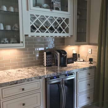 Photo Of Superior Granite Cabinet Stockton Ca United States