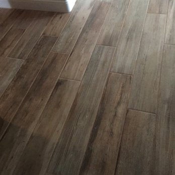 Affordable Flooring More 220 Photos 129 Reviews Flooring