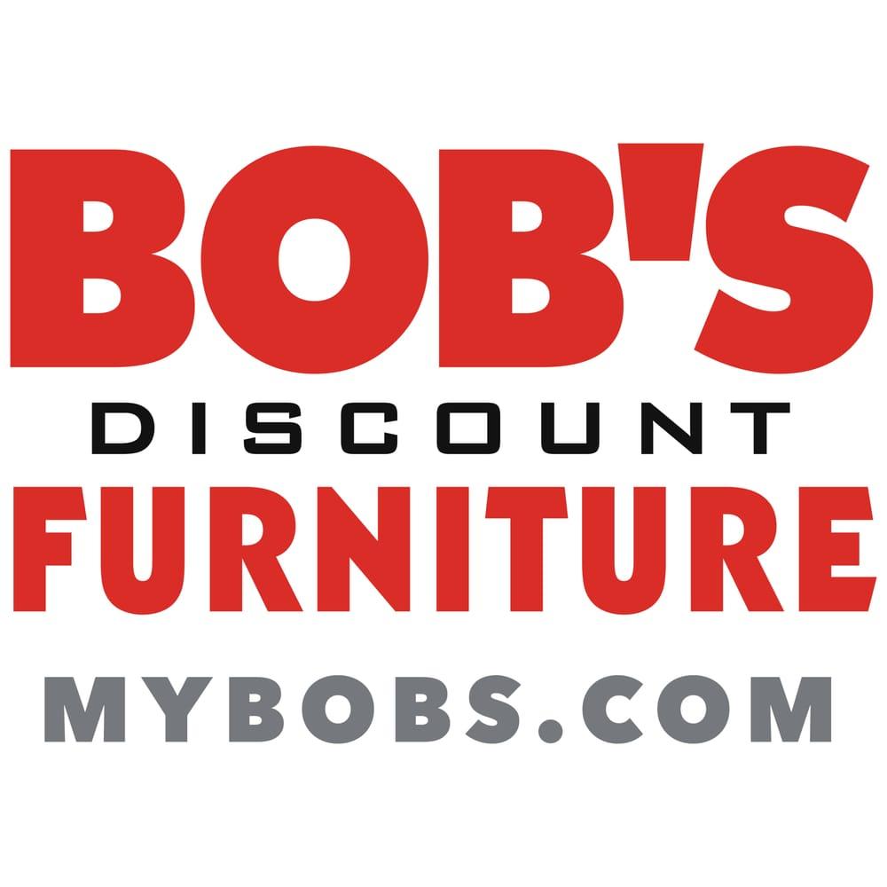 Bob's Discount Furniture 24 s & 56 Reviews