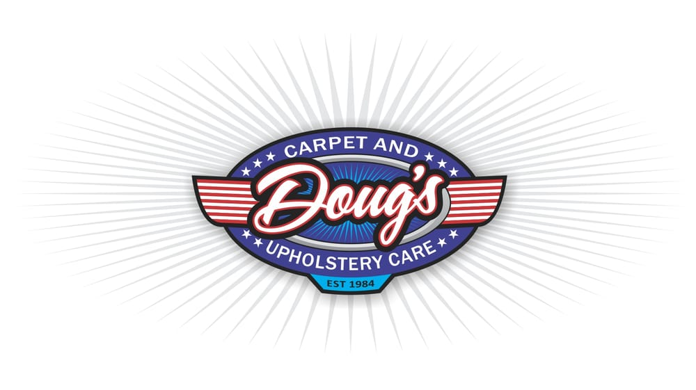 Doug's Carpet & Upholstery Care: 4917 W C St, Greeley, CO