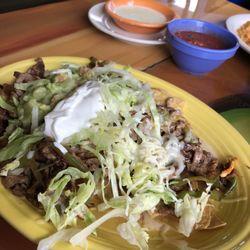 The Best 10 Restaurants Near Tuscola Il 61953 Last Updated
