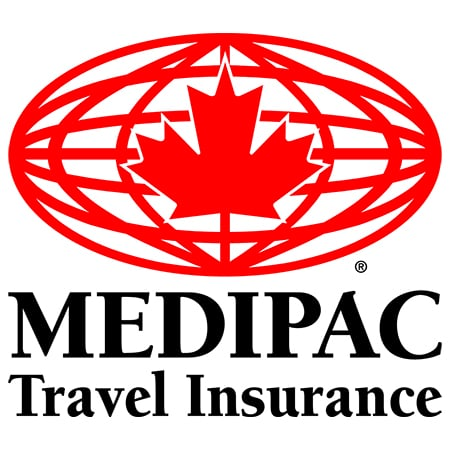 Medipac Travel Insurance Reviews