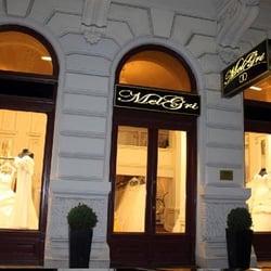 Mel Gri Bridal Himmelpfortgasse 20 Innere Stadt Vienna Wien