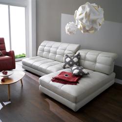 Delicieux Mirage Furniture   126 Bilder U0026 255 Anmeldelser   Møbelbutikker   7177  Telegraph Rd, Montebello, CA, USA   Telefonnummer   Yelp