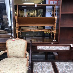 Uhuru Furniture Collectibles 168 Photos 124 Reviews