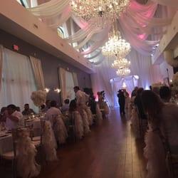 Photo Of Crystal Ballroom At Veranda Orlando Fl United States Beautiful Decor