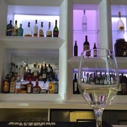 Fish restaurant bar 168 photos 112 reviews for Fish stamford ct