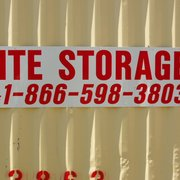 Site Storage Get Quote Self Storage 2211 S Orange Blossom Trl