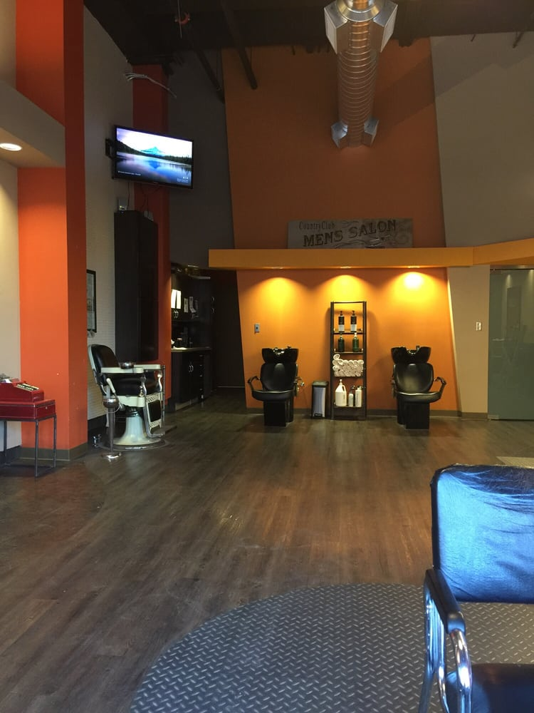 Country club men s salon 24 reviews men 39 s hair salons for 30 east salon reviews