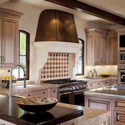 Inspirational Kitchen Cabinets orange County Ny