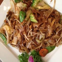 Ayuttaya thai cuisine 23 fotos 50 beitr ge for Ayuttaya thai cuisine ocala fl