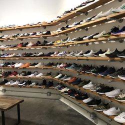 0cc5258ec24 Sneaker Politics - Shoe Stores - 216 Chartres St