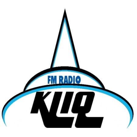 KLIQ 1670 AM