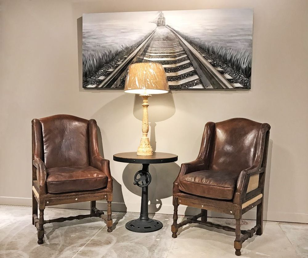 Owens Home Furnishings: 904 N Central Expy, Plano, TX