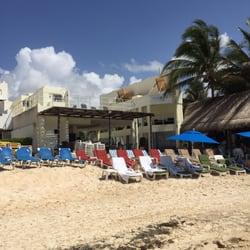 Photo Of Playa Maya Hotel Del Carmen Quintana Roo Mexico