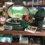 ... Photo Of Kitchen Kapers Store U0026 Cooking School   Moorestown, NJ, United  States.