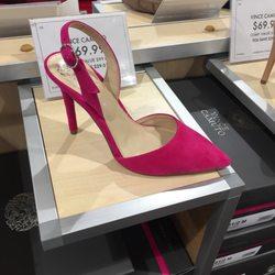 c2a33db99518e7 DSW Designer Shoe Warehouse - 20 Photos   40 Reviews - Shoe Stores ...