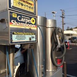 Pals quick carwash 22 photos 28 reviews car wash 804 lincoln photo of pals quick carwash san jose ca united states solutioingenieria Choice Image