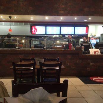 brama italian cuisine - order food online - 54 photos & 73 reviews