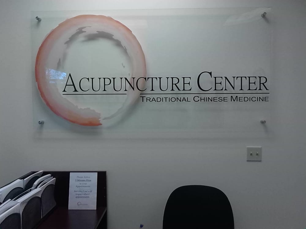 Acupuncture Center: 27121 174th Pl SE, Covington, WA