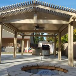 Photo Of California Patio   Yuba City, CA, United States