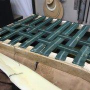 Damage To Photo Of Michael S Furniture Service West Babylon Ny United States