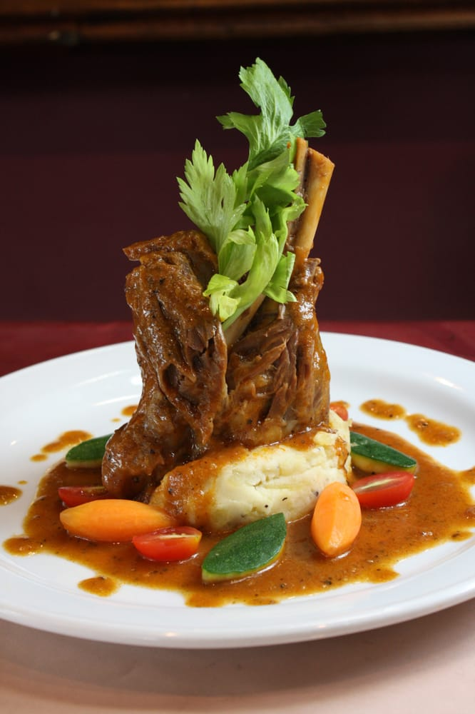 Zac s mediterranean 53 bussorah street arab street for Arab cuisine singapore