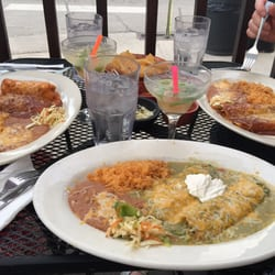 Photo Of Azteca Family Mexican Restaurant Granby Co United States Our Plates