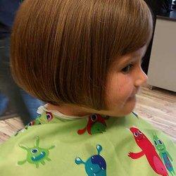 Hair Cutter's of Marble Falls - Hair Salons - 407 Main St ...