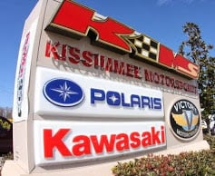 Kissimmee Motorsports