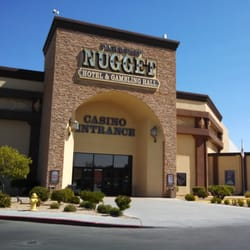 Photo Of Pahrump Nugget Hotel Nv United States