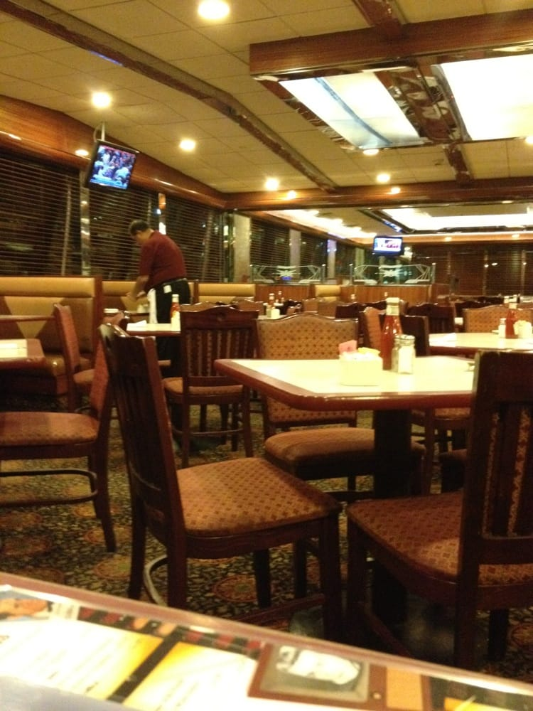 Celebrity Diner, Syosset - Restaurant Reviews, Phone ...
