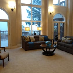The Professionals Home Staging & Design - 33 Photos - Home Staging ...