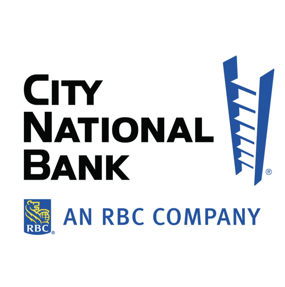 City National Bank - Pasadena
