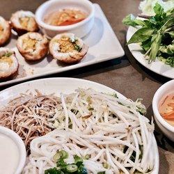 The Best 10 Vietnamese Restaurants Near Mi Quang Co Thao In