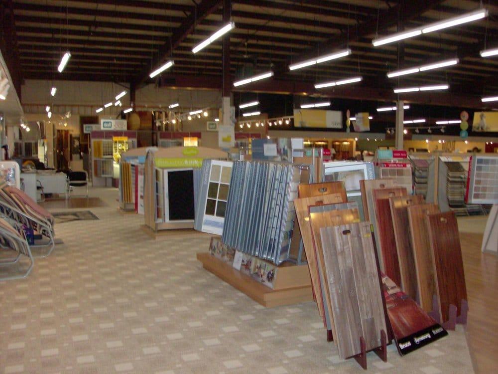 Skaff Furniture Carpet One Floor And Home Carpeting 5301 Hill 23 Dr Flint Mi Phone