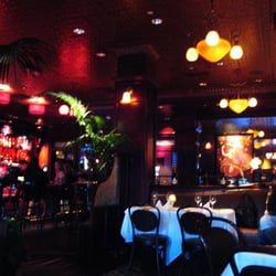Rouge Bistro - French - Newport Beach, CA - Restaurant Reviews ... b2a8df43c2ad
