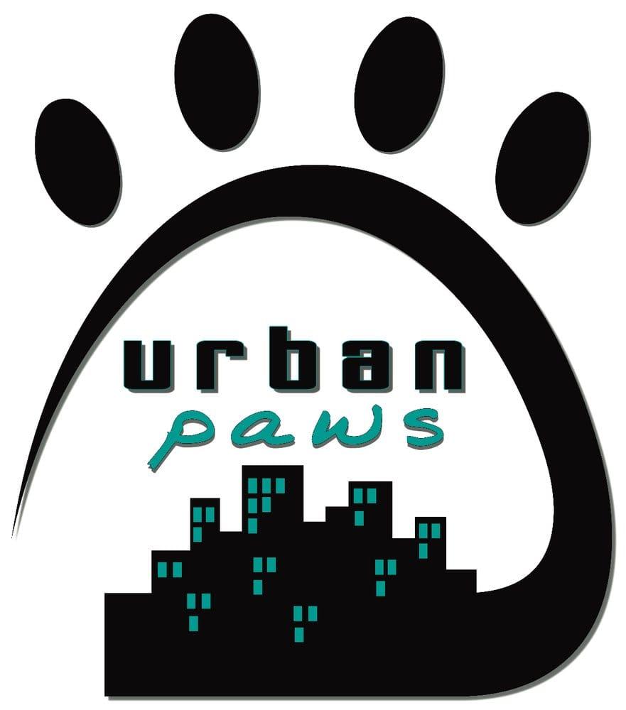 Urban Paws: Glen Echo, MD