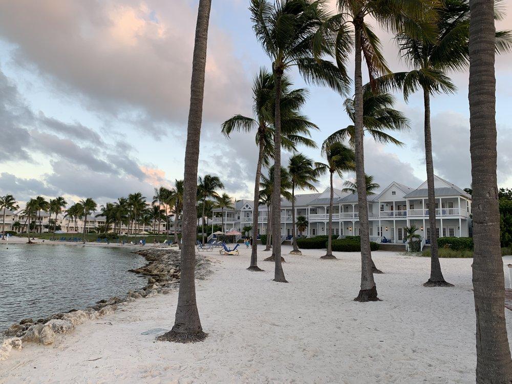 Tranquility Bay Beach House Resort - Slideshow Image 3