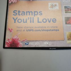 US Post Office - Post Offices - 9249 S Cicero Ave, Oak Lawn